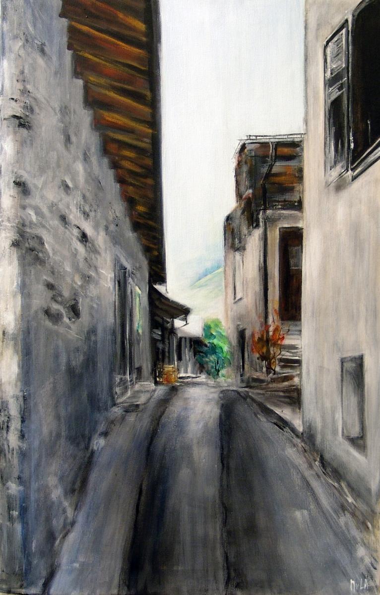 Die-Bergstrasse