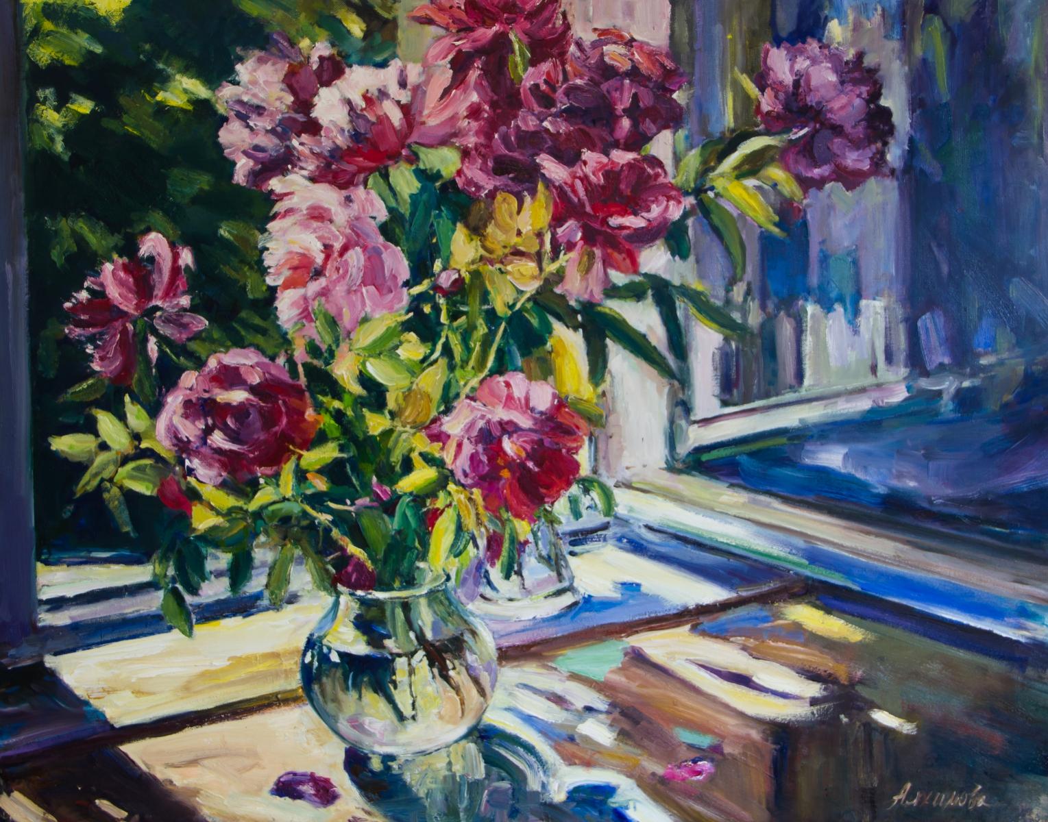Blumen-auf-der-Fensterbank-Kopie-frei-nach-D.-Nalbandian